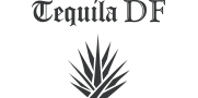 Tequila DF