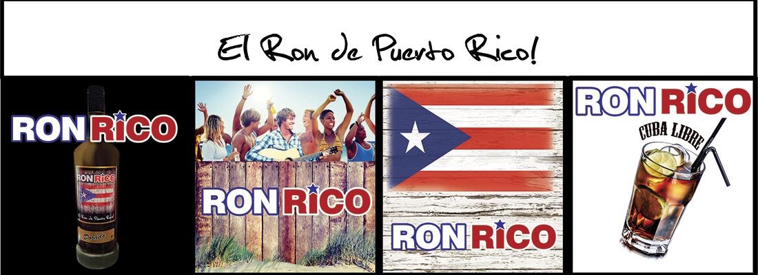 Ron-Rico-2017