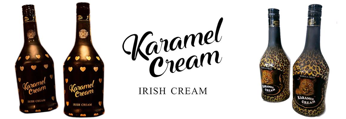 Karamel-Cream-Slider