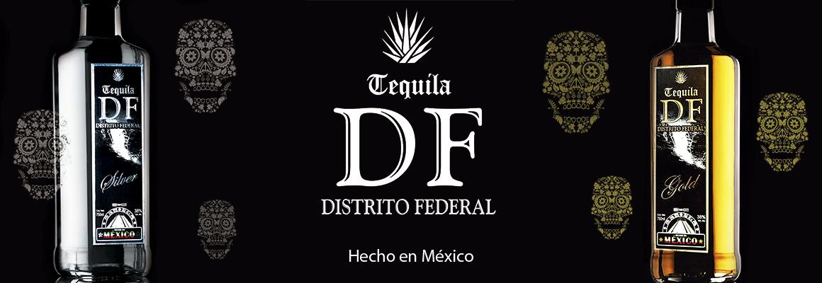 Slider-DF-Mexico