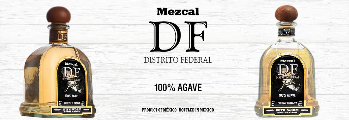 Slider-Mezcal-DF