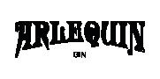 Arlequin Gin