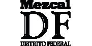 Mezcal DF