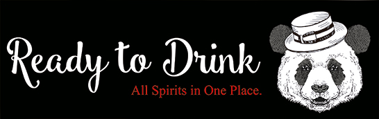 Ready to Drink Logo